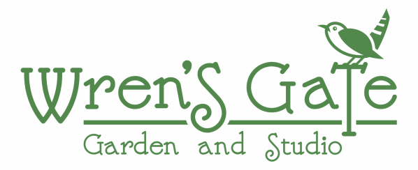 Wrens Gate Garden & Studio